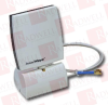 ICP DAS USA NWA0106 ( 6DBI INDOOR HIGH-GAIN DIRECTIONAL ANTENNA ) -Image