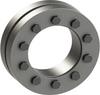 Tollok T602220X370 Medium-High Torque Shrink Discs -- T602220X370 -Image