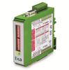 Encoder Splitter and Signal Converter -- IF20 - Image