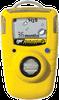GasAlertClip Extreme3 3-year Carbon Monoxide Detector -- BWGA36XTM