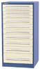 Drawer Cabinet -- RP 3404AL - Image