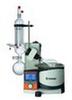 Rotary Evaporator Hei-VAP Precision -- 4AJ-9812460