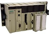 Programmable Logic Controller - 16I ANA. High Level -- TSXAEY1600