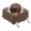 Tactile Switches -- 679-2382-1-ND -Image