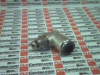 SWIVEL ELBOW MALE 3/8INCH TUBE 10PK -- 881100602