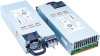 460W Power Supply, 48V DC Input -- DS460SDC Series