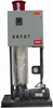 Water and Water/Glycol System -- MWS -Image