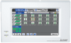 Centralized Controllers -- CITY MULT VRF Series