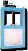 Rotary Valves: Feeding and Metering -- Slide Gate Series - Image