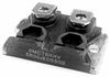Thick Film Resistor -- TGHHV10K0JE