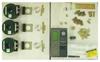 Trip Unit Conversion Kit -- AIKBXC3F0604PM