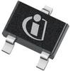 Bipolar Transistor, Low Noise Transistor -- BC860BW - Image