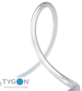 Tygon ND 100-80 Microbore Tubing -- 56515