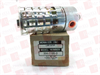 MONNIER 304-1100-3 ( LUBRICATOR ASSEMBLY 3/8INCH PIPE ) -Image
