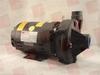 PENTAIR CHMCV453 ( CENTRIFUGAL PUMP 3400RPM 3PH 230/460V ) -Image