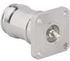 RF Connectors / Coaxial Connectors -- 431-116J-52S -- View Larger Image