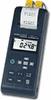 Thermocouple Thermometer Printer, Dual Input w/Alarm -- EX422324