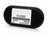 Active 433 MHZ Thin RFID Tag -- 124044