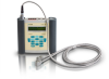 Portable Multi-Functional Flowmeter -- FLUXUS® F601 - Image