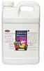 Earth Juice Catalyst, 2.5 gal -- HOJ01401
