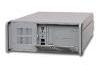 4U Industrial Rackmount -- RPC-500N - Image