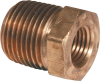 3/8 M X 1/4 in. F Bushing -- 0400218