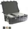 1730 Pelican™ Case -- UCP1730BLN-ts
