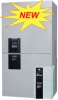 SJ700 Series AC Variable Speed Drive -- 185HFUF2