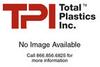 Colored HDPE (High Density Polyethylene) - Image