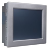 Advantech Touch Panel PCs -- TPC-1261H - Image