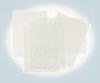 Anti-Static Bag -- IZ-20 - Image