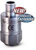 Bearing Fault Detector PLUS -- Model 649A03