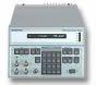Programmable Capacitance Meter -- Boonton 7200