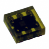 Color Sensors -- TCS34903FNDKR-ND -Image