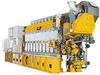Offshore Generator Sets 8CM32C -- 18536384