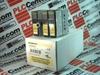 DISCONNECT SWITCH 30AMP 3 POLE 600V CLASS J 1/3 PH -- CFD30J3