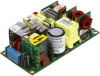 80-130W AC-DC Medical Power Supply -- LPT100-M Series