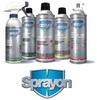 Sprayon SP607 Amber Belt Dressing - Spray 11 oz Aerosol Can - 00705 -- 075577-00705