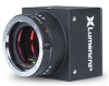 High Performance 16 Megapixel 35 mm CCD USB 3.0 Camera -- Lt16059HC