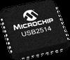 USB Hubs -- USB2514