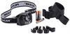Motion Activated Headlight LED, 80 Lumens Flashlights & Lighting ELS221 -- ELS221