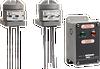 Conductive Liquid Level Control -- LC Series