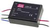 LED Drivers -- LDH-45B-1050WDA-ND -Image