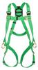 Full Body Harness -- Thermatek® -Image