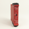 Guardmaster Single Input Safety Relay -- 440R-S12R2 -Image