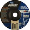 Norton Gemini A Type 27 Grinding and Cutting Wheel -- 66252801864