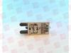 ASEA BROWN BOVERI 1SVR405655R1100 ( VARISTOR MODULE, GREEN LED, 110/230 VAC/DC, PRICE/EACH )