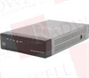 CISCO RV042 ( CISCO, RV042, ROUTER 4 PORT 100MBPS ) -- View Larger Image