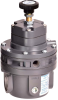 Precision Air Pressure Regulator -- Type 7100