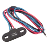 Magnetic Sensors - Position, Proximity, Speed (Modules) -- 55100-2H-01-A-ND - Image